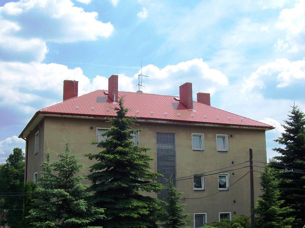 bytovy-dum-markvartice-panelka-al
